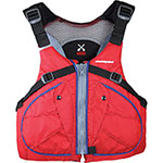 Stohlquist Ebb Men's Life Jacket THUMBNAIL