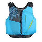 Stohlquist Escape Women's Life Jackets THUMBNAIL