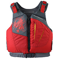 Stohlquist Youth Escape Life Jacket MAIN