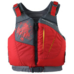 Stohlquist Youth Escape Life Jacket THUMBNAIL