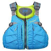 Stohlquist Glide Women's Life Jacket MAIN
