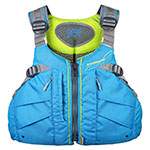 Stohlquist Glide Women's Life Jacket THUMBNAIL