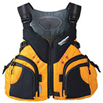 Fishing Life Jackets