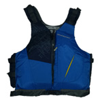 Stohlquist Escape Men's Life Jacket THUMBNAIL