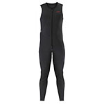 Stohlquist Rapid Long John / Jane Wetsuit