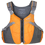 Stohlquist Spectrum Adult Universal Sized Life Jacket THUMBNAIL