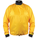 Stohlquist Spray Jacket