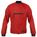 Stohlquist Torrent Longsleeve Splash Jacket (Closeout)