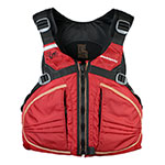Stohlquist Trekker Men's Life Jacket THUMBNAIL