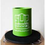 SUP Buddy Beverage Holder