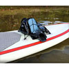 Super Suction SUP Cargo Net SWATCH