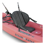 Surf to Summit Tall Back Fishing Kayak Seat