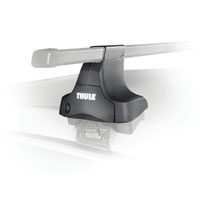 Thule Traverse Foot Pack 480 MAIN