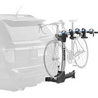Thule Apex Swing 4 Bike 9027 Hitch Rack