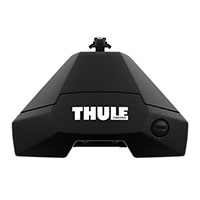 Thule Evo Clamp Roof Rack Component MAIN