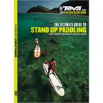 Ultimate Guide to Stand Up Paddling DVD