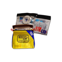 Adventure Medical Kits Ultralight Watertight .7