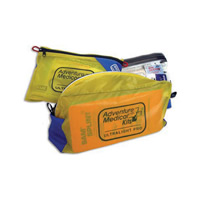 Adventure Medical Kits Ultralight Pro MAIN