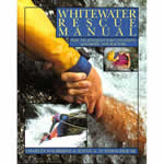 Whitewater Rescue Manual