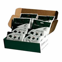 Cleanwaste WAG Bags - 12 Pack MAIN