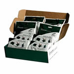 Cleanwaste WAG Bags - 12 Pack THUMBNAIL