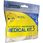 Adventure Medical Kits Ultralight Watertight .3