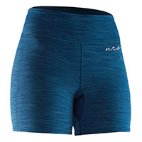 NRS Women's HydroSkin .5 Shorts MAIN