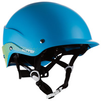 2017 WRSI Current Helmet