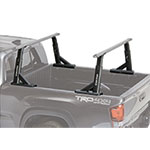 Yakima Overhaul HD Adjustable Truck Rack THUMBNAIL