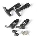 Yeti Replacement Latches