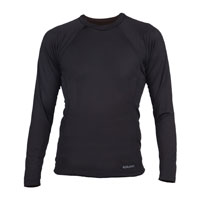 Kokatat Men's PowerDry BaseCore LS Top
