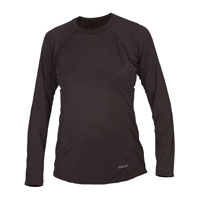 Kokatat Women's PowerDry BaseCore LS Top