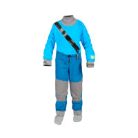 Kokatat SuperNova Youth Paddling Suit