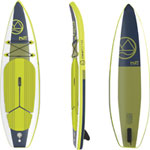 "Jimmy Styks Mutt 10'4"" Inflatable SUP Package_THUMBNAIL"