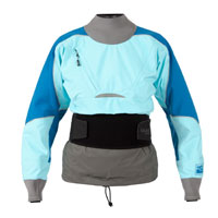 Kokatat Gore-Tex Rogue Dry Top Women's