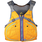Stohlquist Flo Women's Life Jacket
