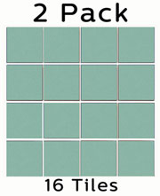 Mid-Century Tile 2 Pack_SWATCH