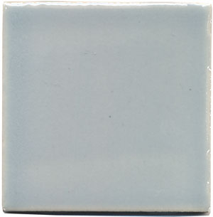 replacement tile, save the pink bathroom, retro tile, renovation tile, historic tile, mad men tile, vintage tile MAIN