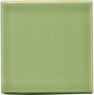 green replacement tile, save the pink bathroom, retro tile, renovation tile, historic tile, mad men tile, vintage tile_MAIN