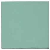 A light replacement tile, save the pink bathroom, retro tile, renovation tile, historic tile, mad men tile, vintage tile