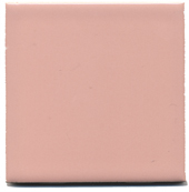 replacement tile, save the pink bathroom, retro tile, renovation tile, historic tile, mad men tile, vintage tile