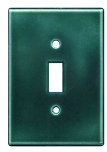 Lime Sorbet Switch Plates Outlet