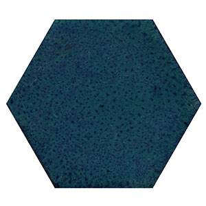 Hexagon Tiles MAIN