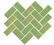 tile patterns_THUMBNAIL