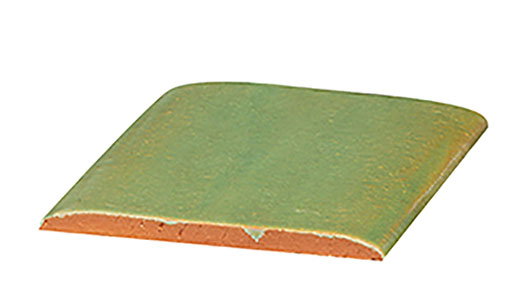 Double Bullnose Tile MAIN