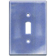 switch plates outlet covers, GFI, GFCI, electric switch plates, ground fault electric plates,decorative ceramic switch