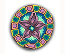 purple mandala flower_THUMBNAIL