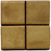 brown tile, matt tile, flat tile, plain tile, subway tile, hexagon tile, solid color tile, color tile, handmade