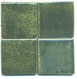 green tile, light green tile, flat tile, plain tile, subway tile, hexagon tile, solid color tile, color tile, handmade