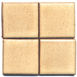 beige tile, yellow tile, flat tile, plain tile, subway tile, hexagon tile, solid color tile, color tile, handmade